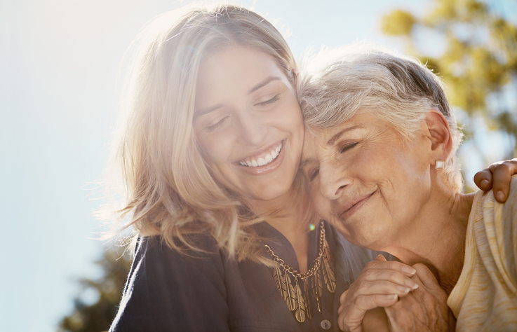 Why Our Clients are the Best Part of Starting a Senior Care Franchise