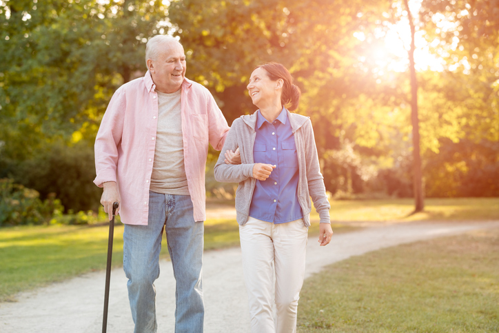 Build a Senior Care Franchise That You Believe In