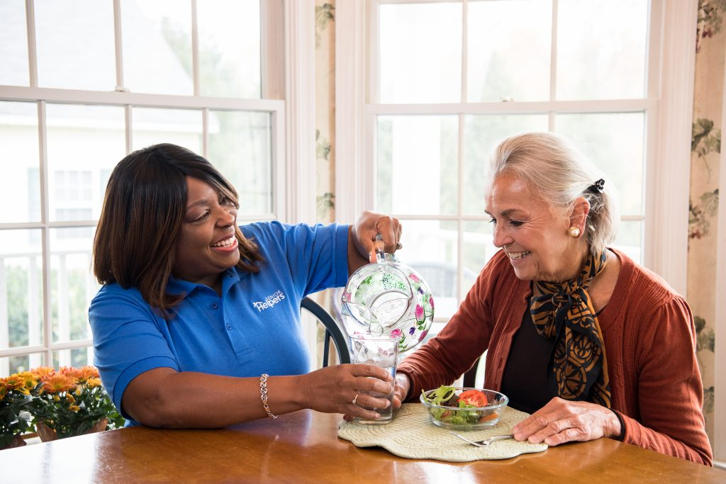 3 Tools to Help You Succeed in the Senior Care Industry