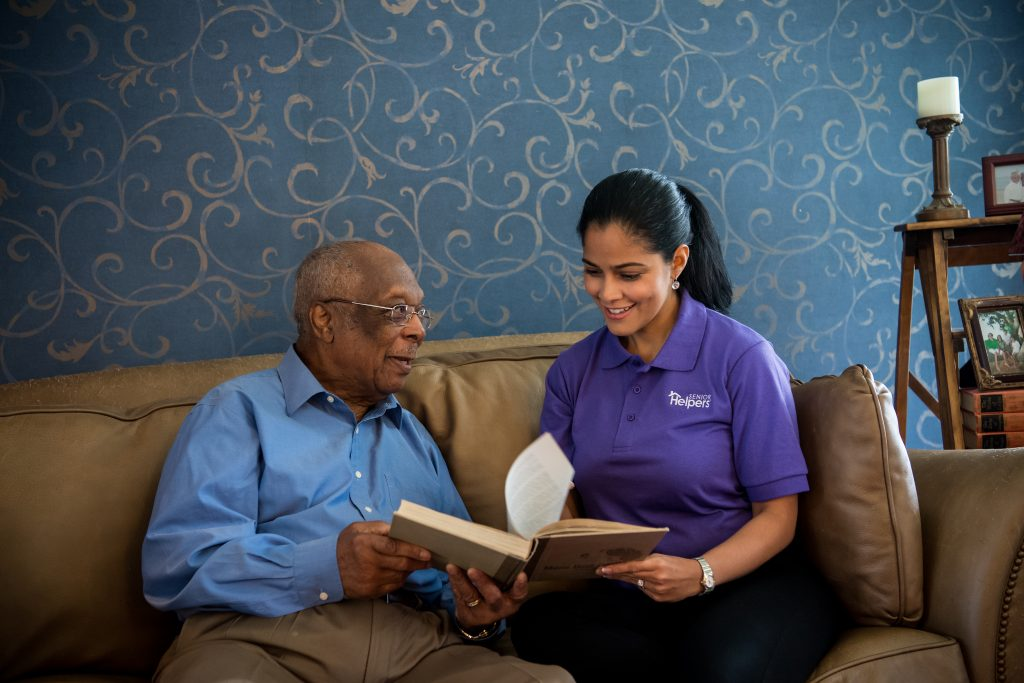 3 Steps to Starting a Home Care Franchise